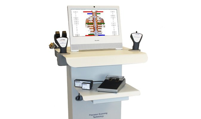 Chiropractic_Screening_-_NewInsight_Subluxation_Station