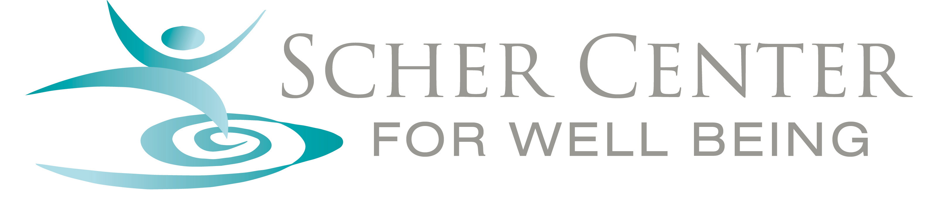 Scher Center for Wellbeing